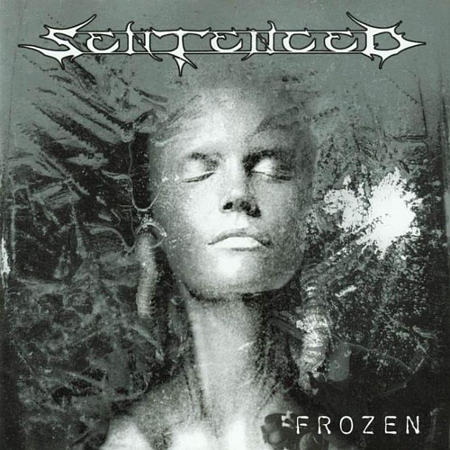 Sentenced — Frozen (1998)