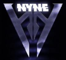 Nyne - Logo