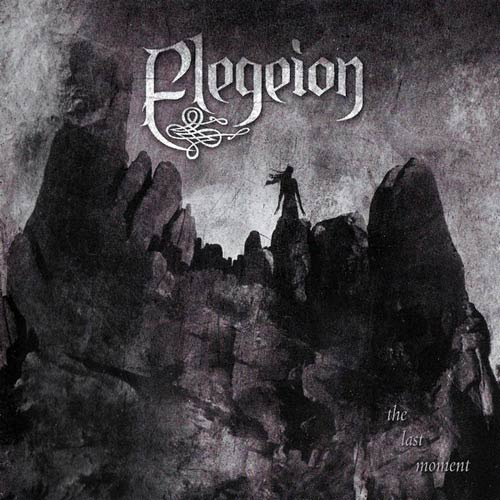 Elegeion - The Last Moment