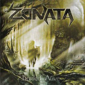 Zonata - Buried Alive