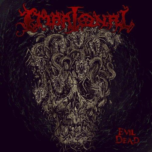 Embrional - Evil Dead