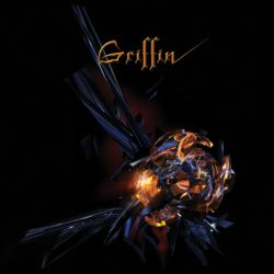 Griffin - Lifeforce