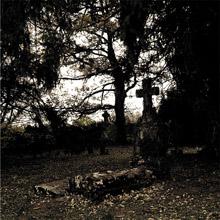 Sombre Présage - Le chant des morts