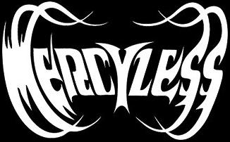 Mercyless - Logo