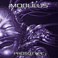 Modulus - Prototype