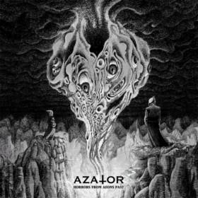 Azator - Horrors from Aeons Past