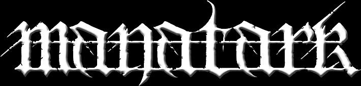 Manatark - Logo