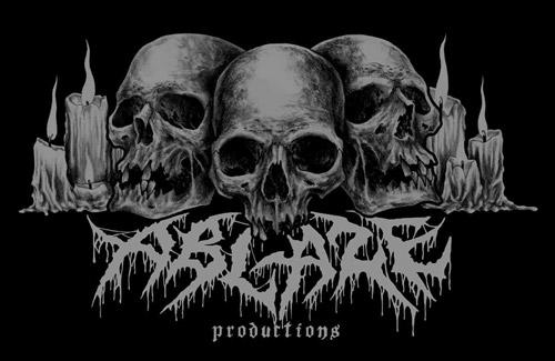 Ablaze Productions