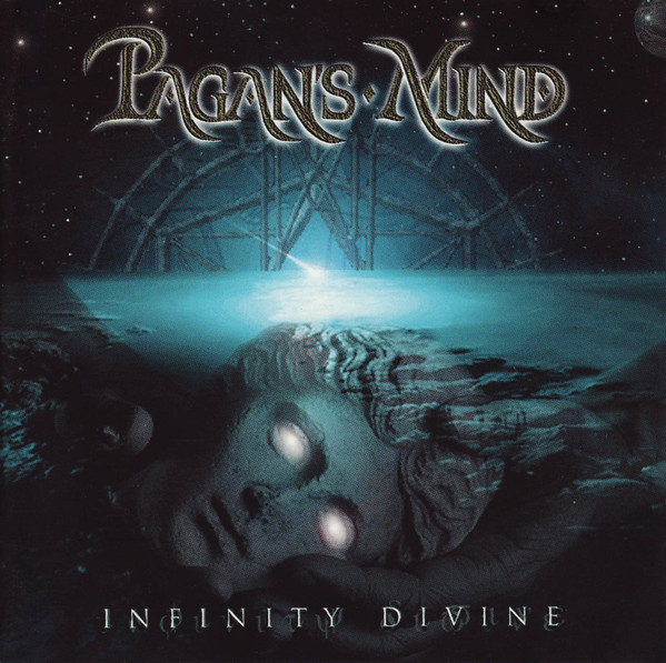 Pagan's Mind [Power/Progressive Metal]  Bio + Discografia 7548