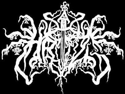 Hrizg - Logo