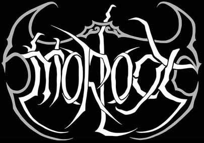 Morlock - Logo