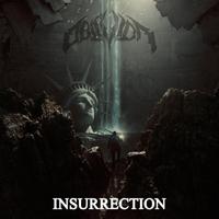 Oblivion - Insurrection