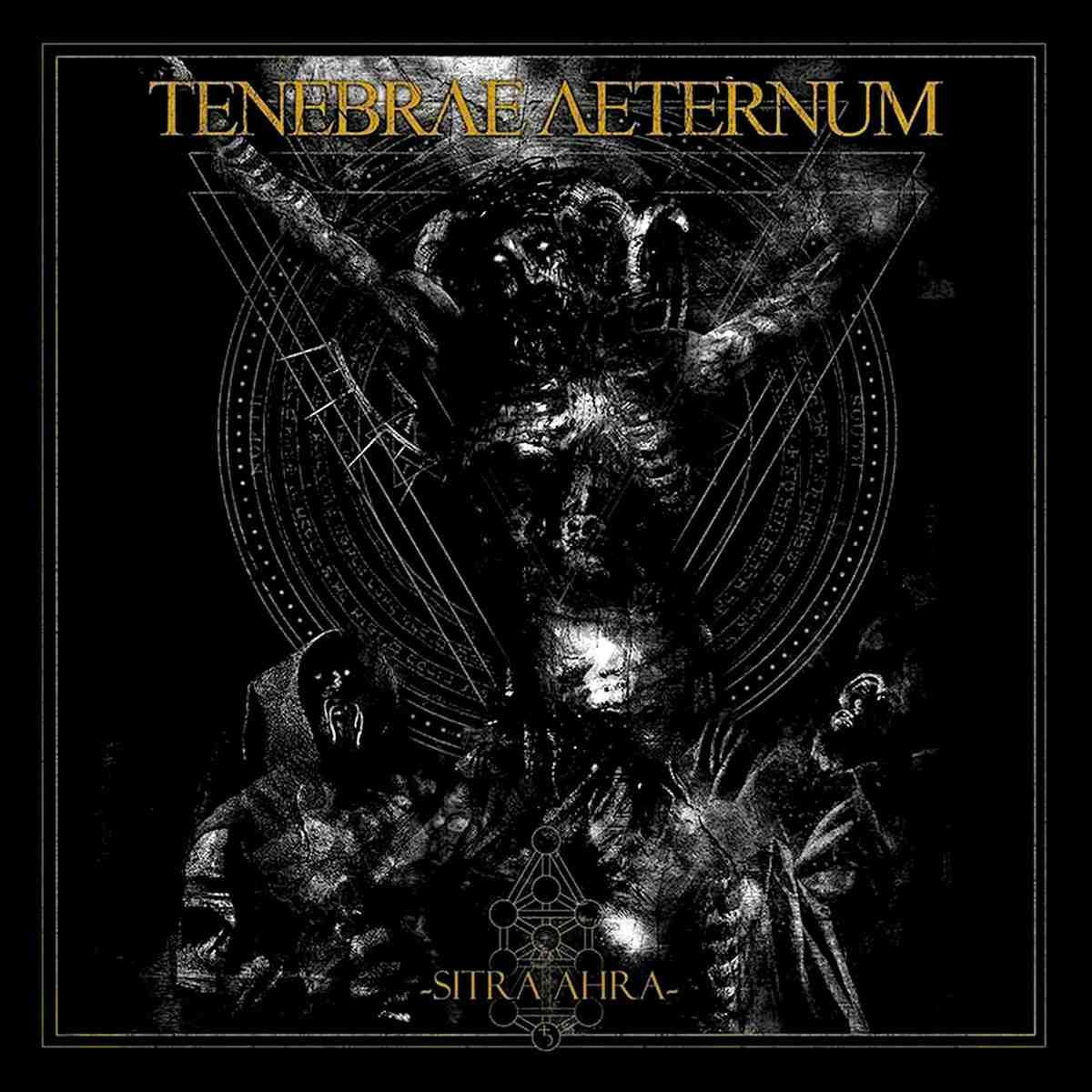 Tenebrae Aeternum - Sitra Ahra