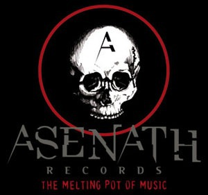 Asenath Records