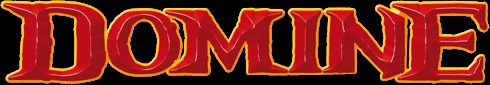 Domine - Logo
