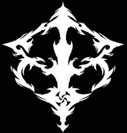 Ur - Logo