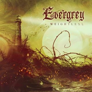Evergrey - Weightless