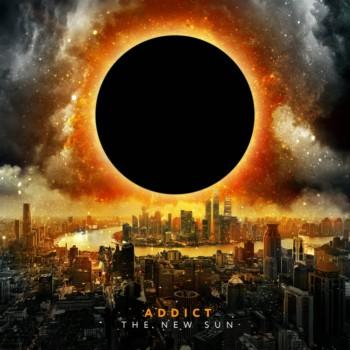 Addict - The New Sun