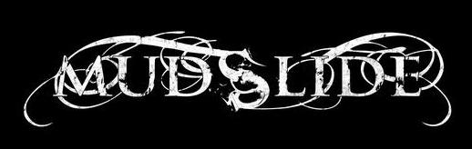 Mudslide - Logo