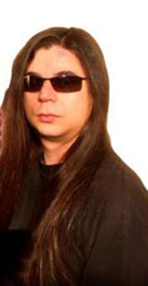 Daniel Médici