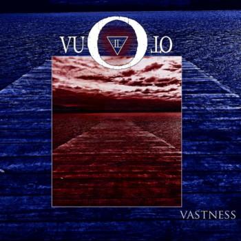 Il Vuoto - Vastness