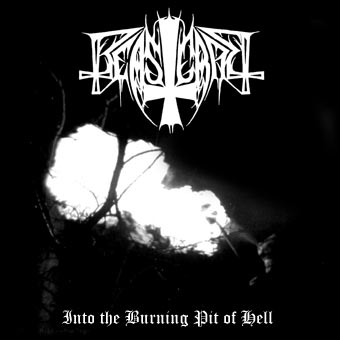 Beastcraft - Into the Burning Pit of Hell