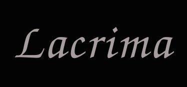 https://www.metal-archives.com/images/7/5/6/2/75629_logo.jpg