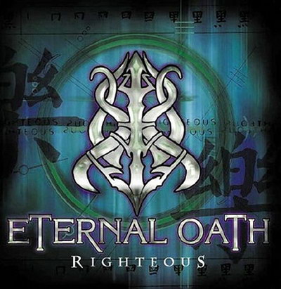Eternal Oath - Righteous