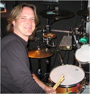 Matt Vander Ende