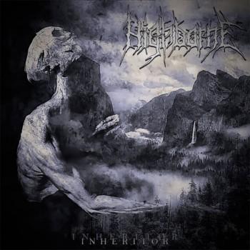 Highborne - Inheritor