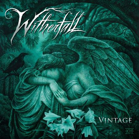 Witherfall -... </p>                         </div>                         <div class=