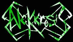 Nekkrosis - Logo
