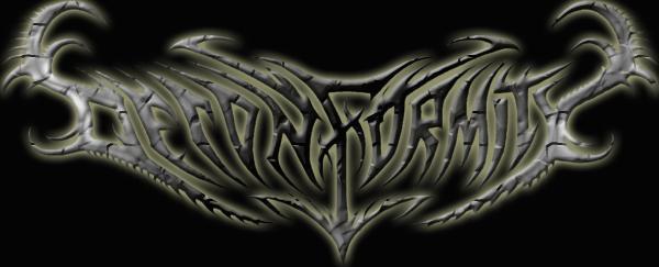 Deconformity - Logo