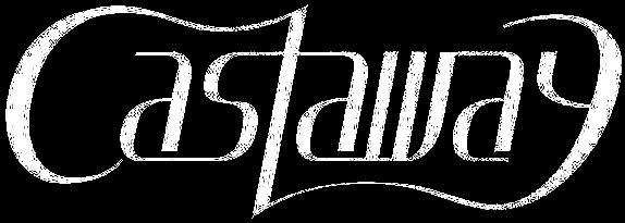 Castaway - Logo