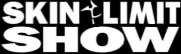 Skin Limit Show - Logo