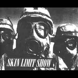 Skin Limit Show - Photo