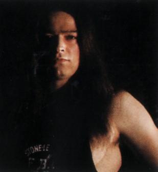 Klaus Thiel