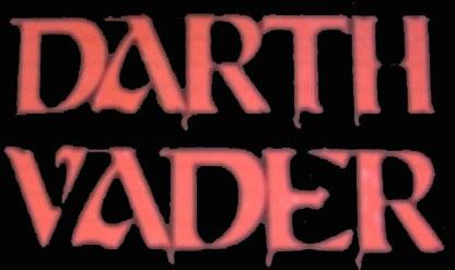 Darth Vader - Logo