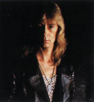 Mike Lichtenberg