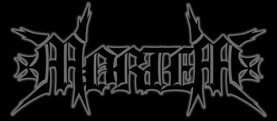 Mortem - Logo
