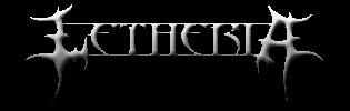 Letheria - Logo