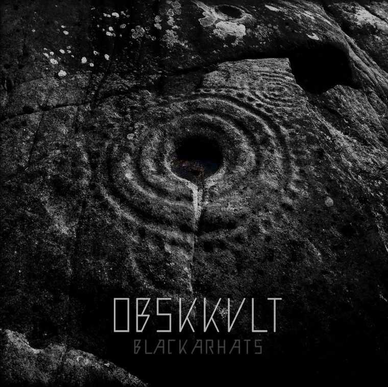 Obskkvlt - Blackarhats