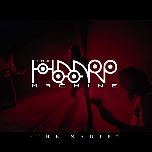 The HAARP Machine - The Nadir