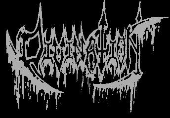 Divination - Logo