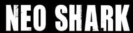 Neo Shark - Logo