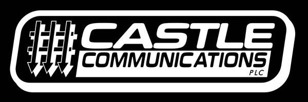 Castle Communications
