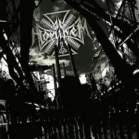 Ad Hominem - Climax of Hatred