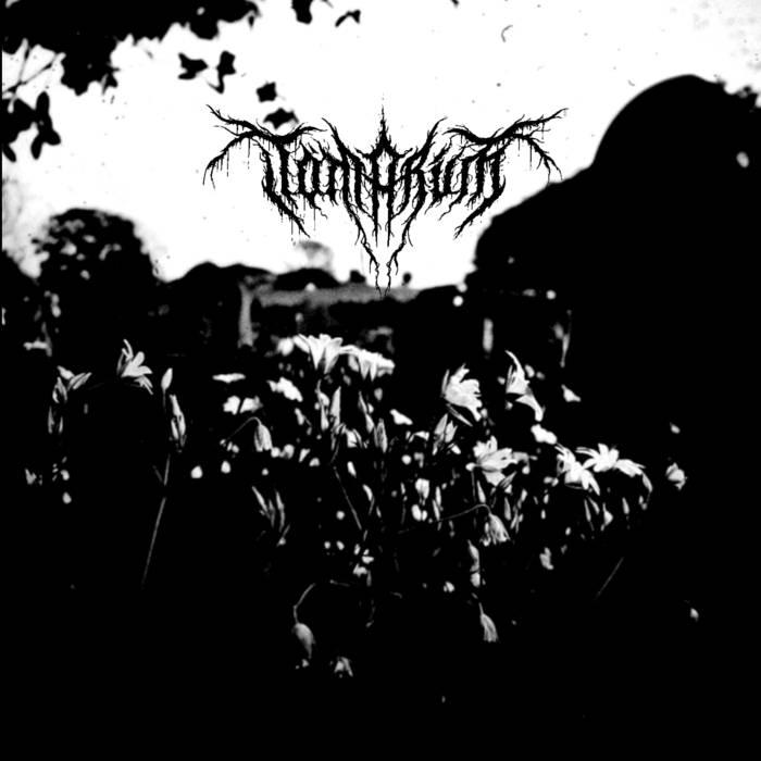 Tómarúm - Demo MMXIX