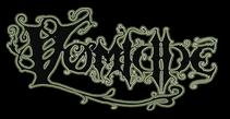 Vomicide - Logo