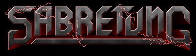 Sabretung - Logo